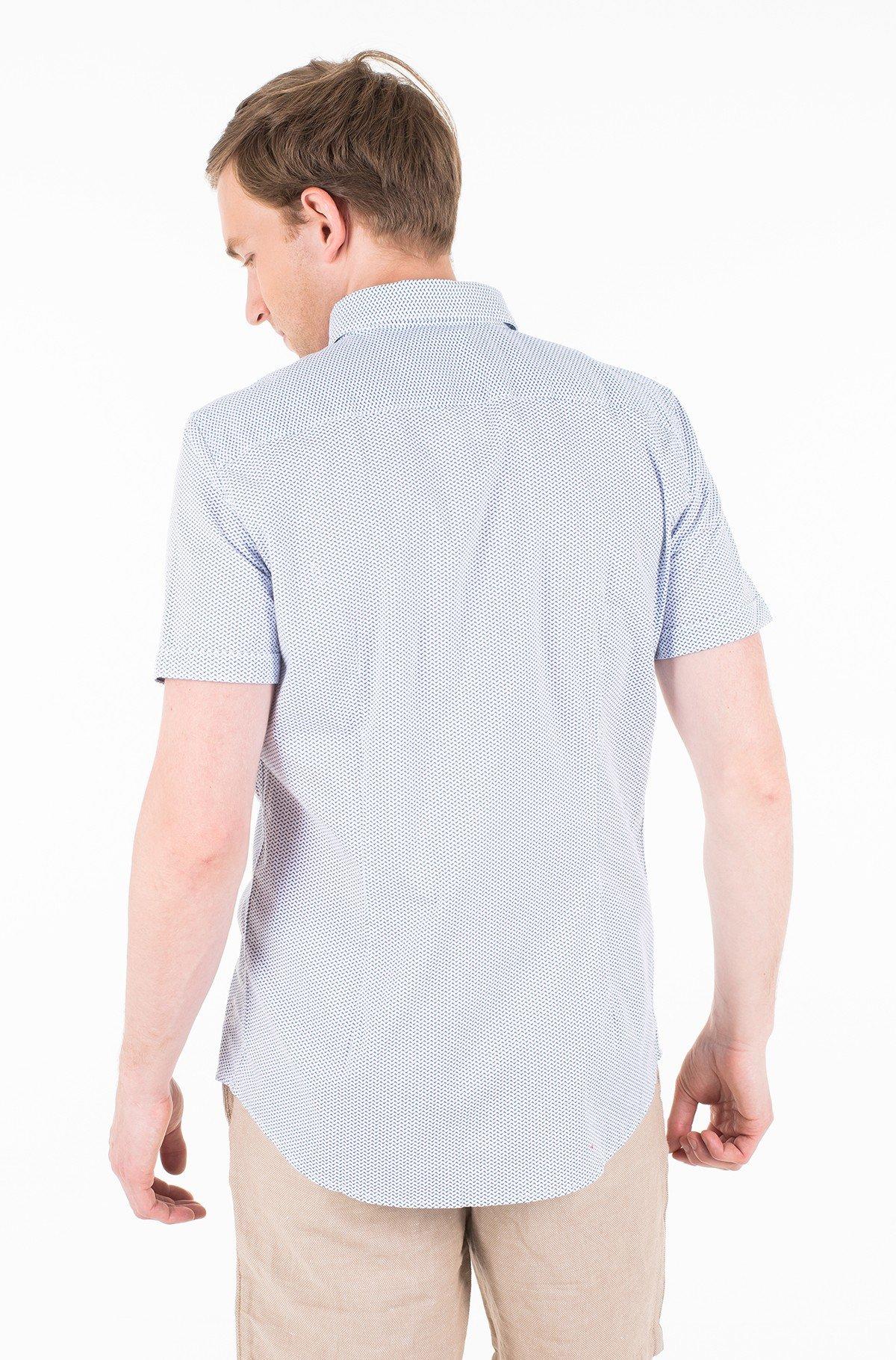 Marškiniai 1008193-full-2