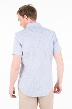 Marškiniai 1008193-2