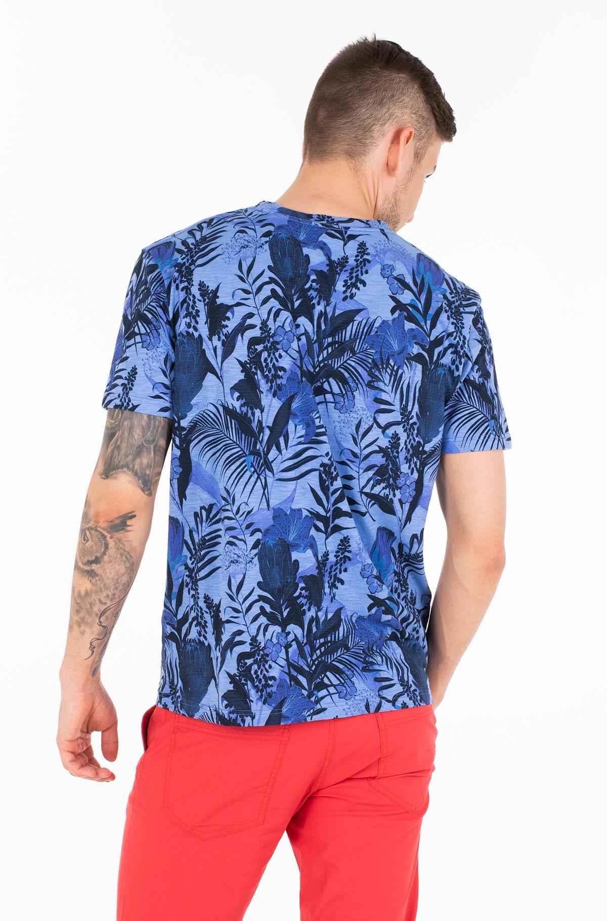 Marškinėliai HEYLIN/PM506561-full-2