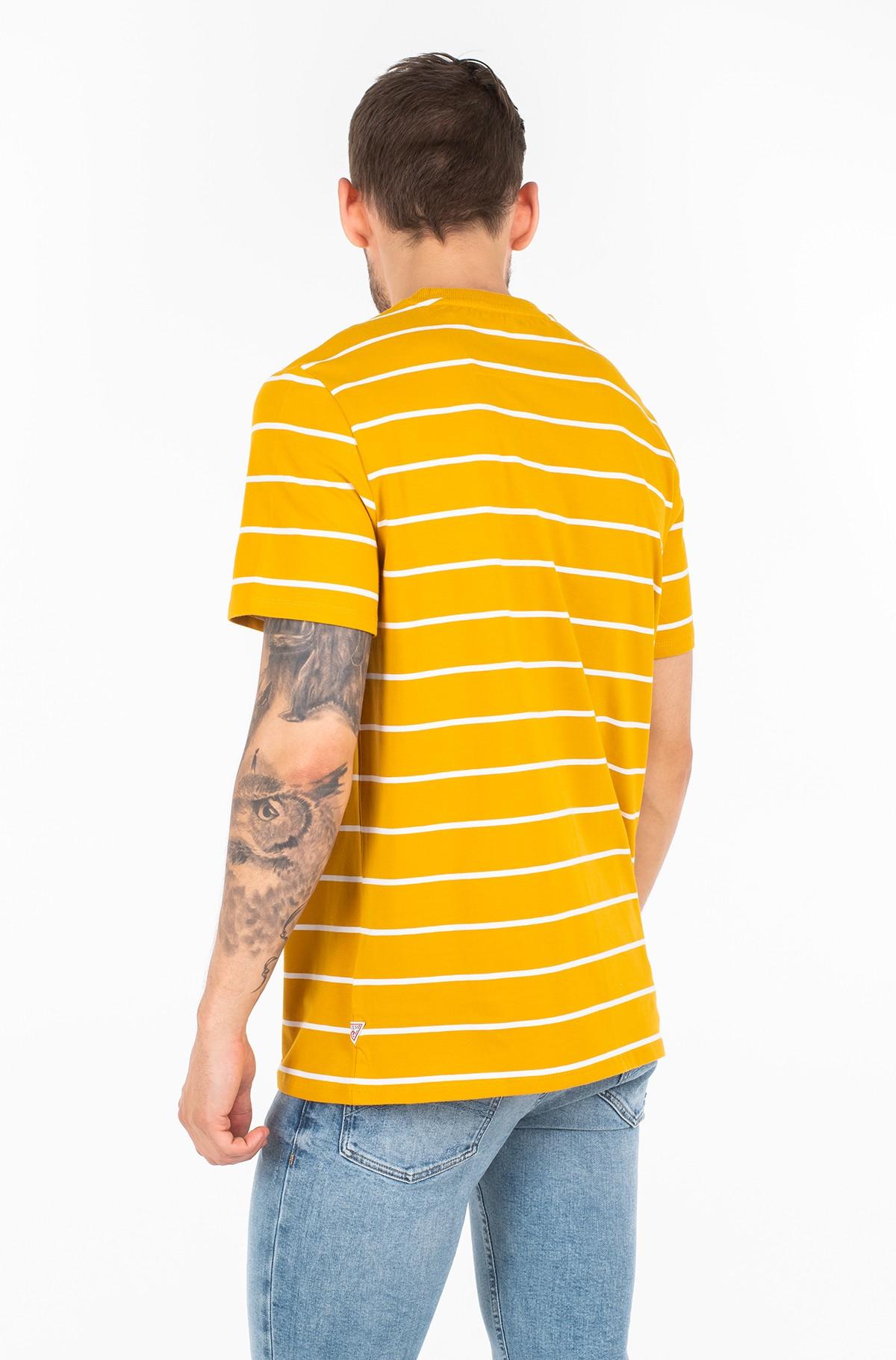 Marškinėliai M93I63 K8RC0-full-2