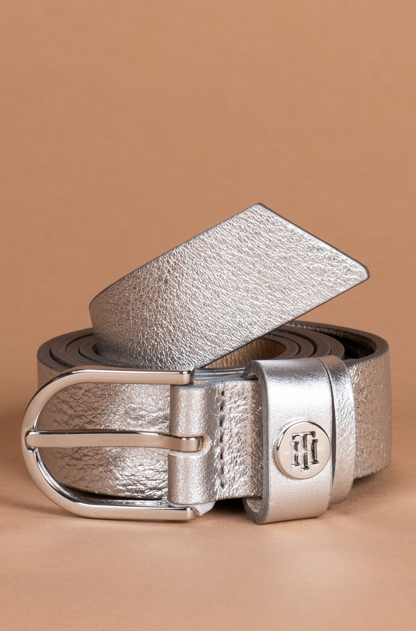 CLASSIC BELT 2.5 AW0AW06850