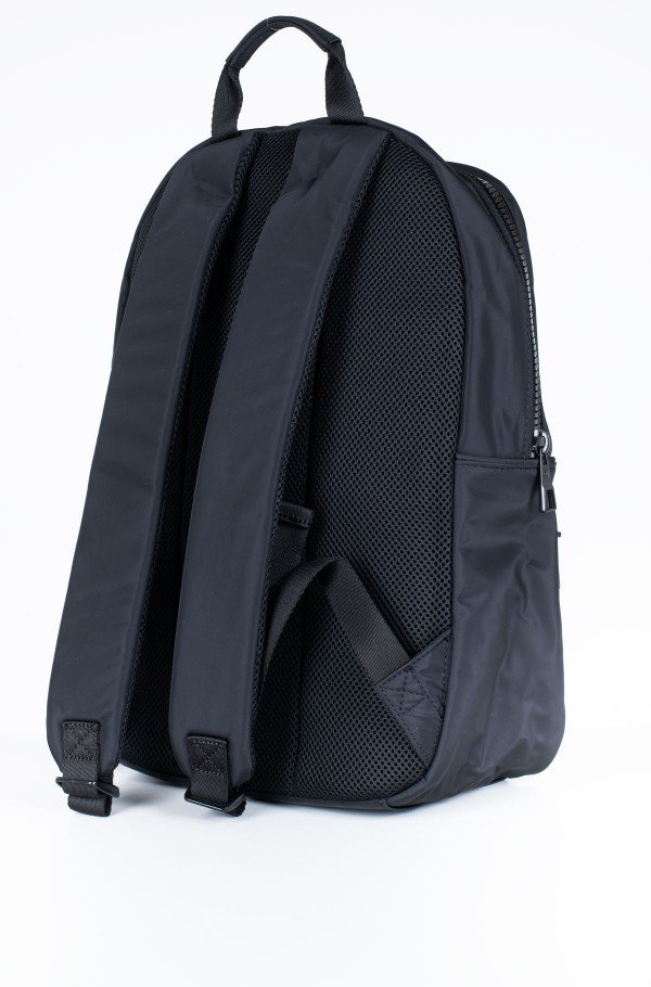 SPORT MIX BACKPACK SOLID-hover