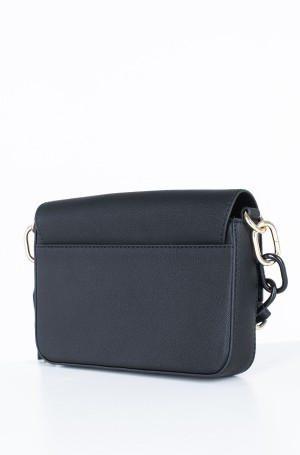 Shoulder bag TH SAFFIANO MINI CROSSOVER-2
