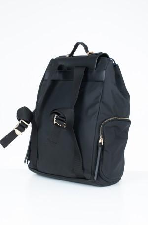 Backbag CORE NYLON BACKPACK-2