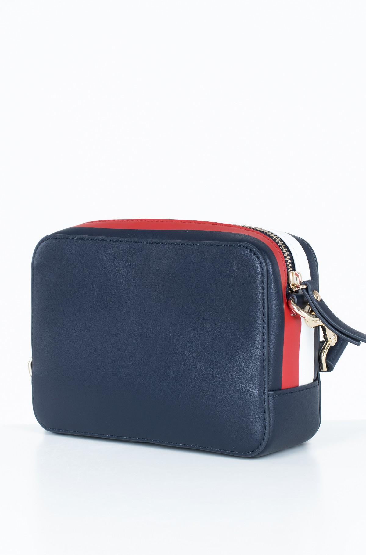 Shoulder bag TH CORPORATE CROSSOVER-full-2