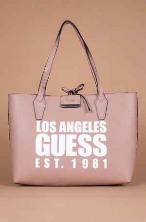 Handbag HWAF64 22150-1