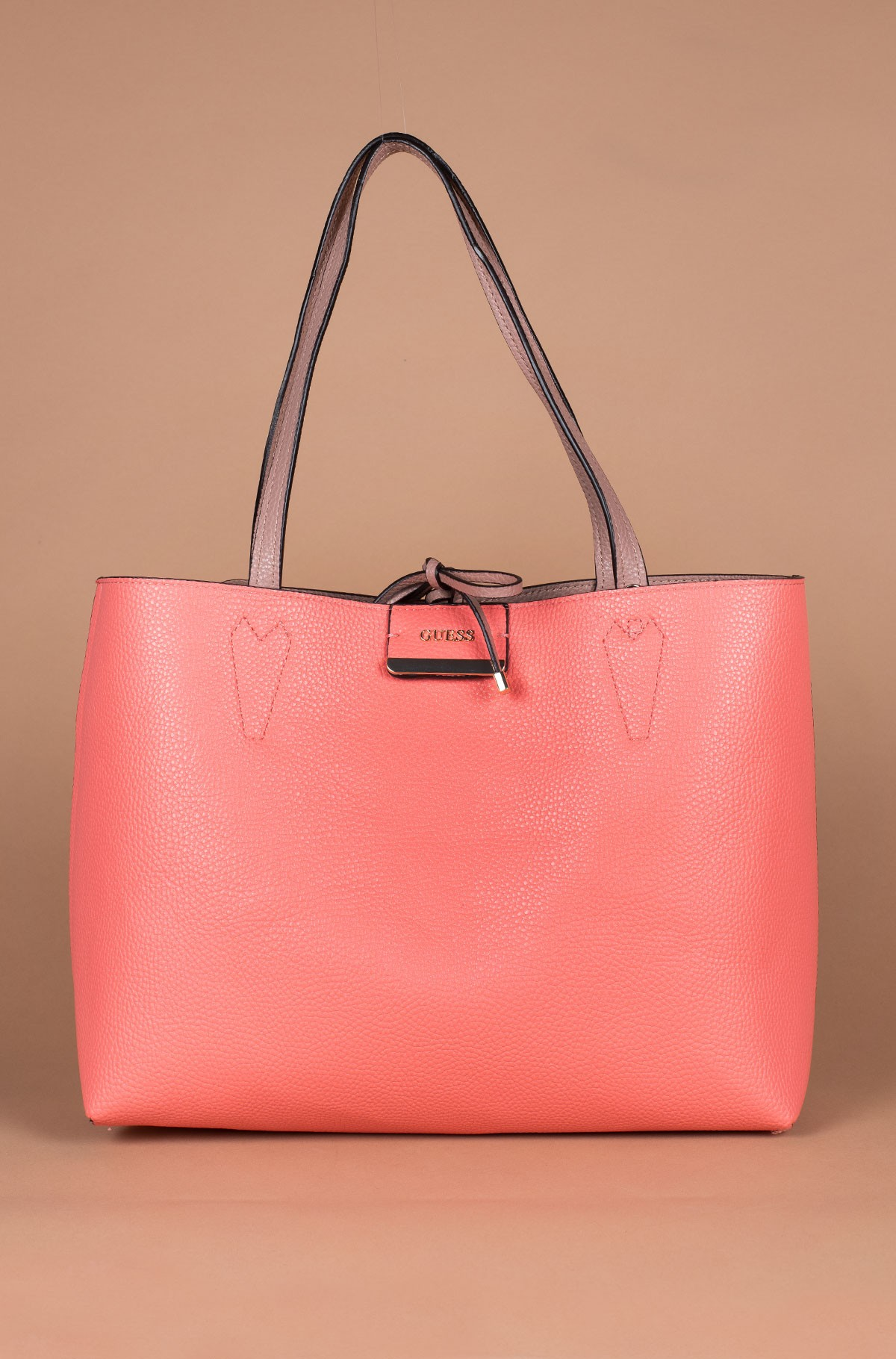 Handbag HWAF64 22150-full-2