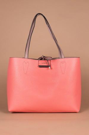 Handbag HWAF64 22150-2