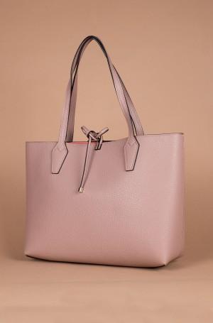 Handbag HWAF64 22150-3