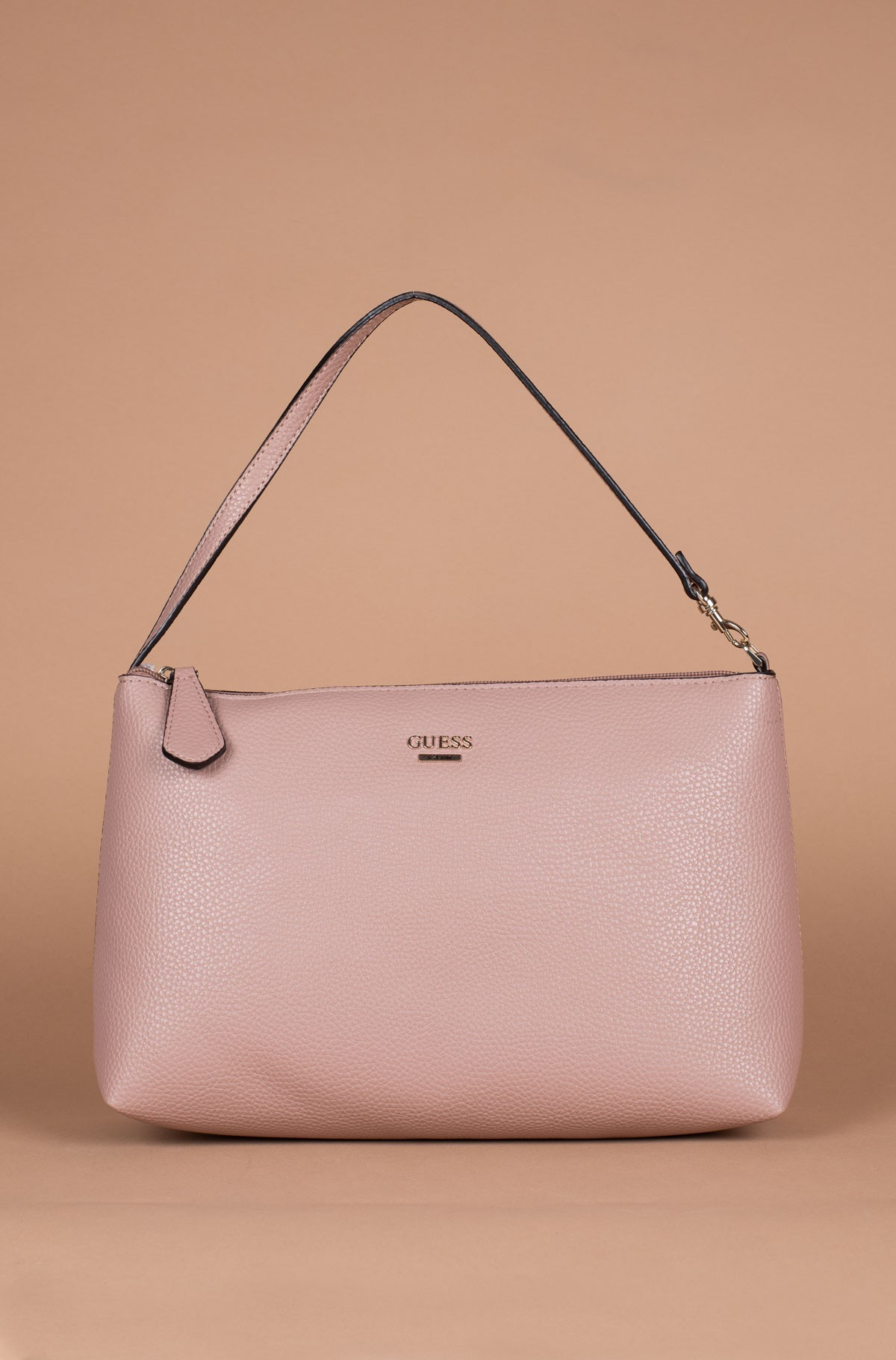 Handbag HWAF64 22150-full-4