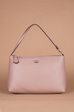 Handbag HWAF64 22150-4