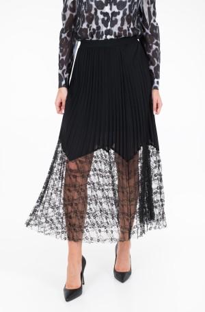 Skirt W93D80 WBWN0-1
