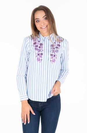 Marškiniai 1008068-1