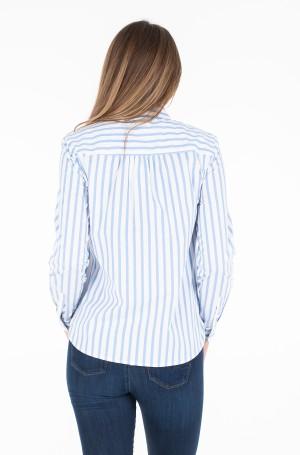 Marškiniai 1008068-2