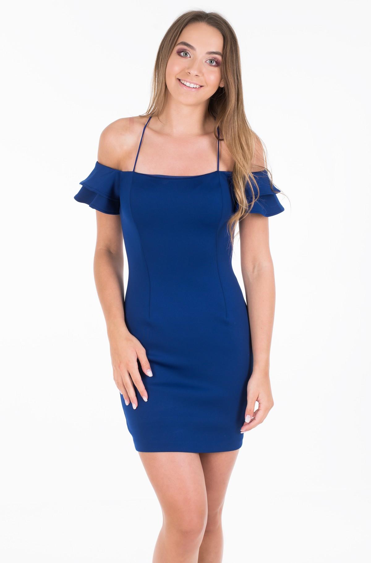 Suknelė W92K1I R3PP4-full-1