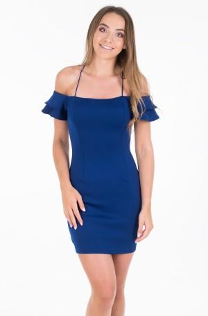 Suknelė W92K1I R3PP4-1
