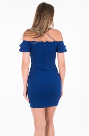 Suknelė W92K1I R3PP4-2