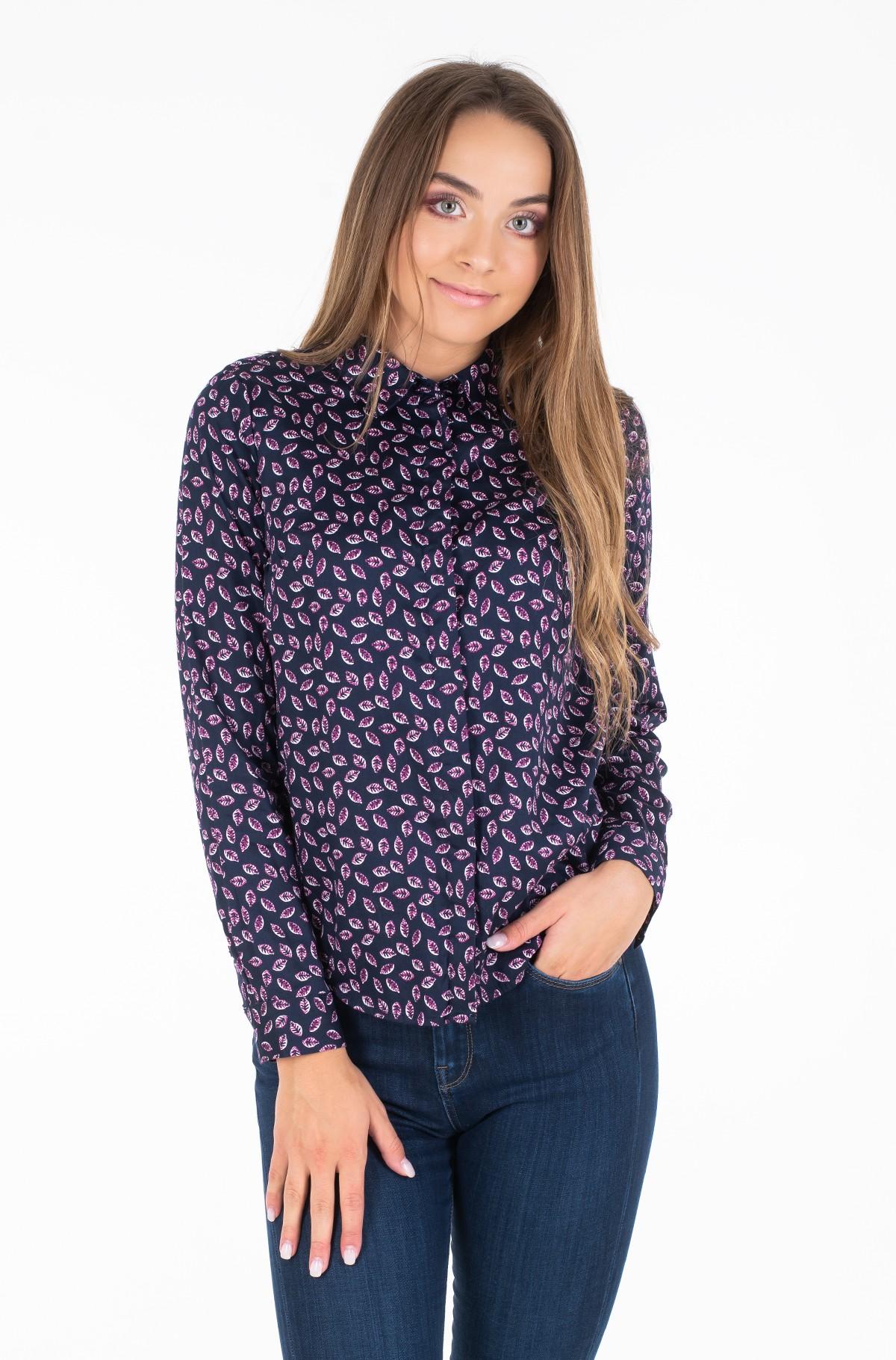 Marškiniai 1007175-full-1