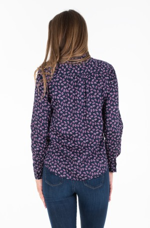 Marškiniai 1007175-2