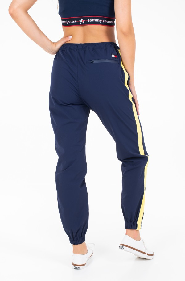 TJW SUMMER TRACKSUIT PANT W10-hover