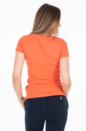 Marškinėliai TJW ESSENTIAL SLIM TEE-2