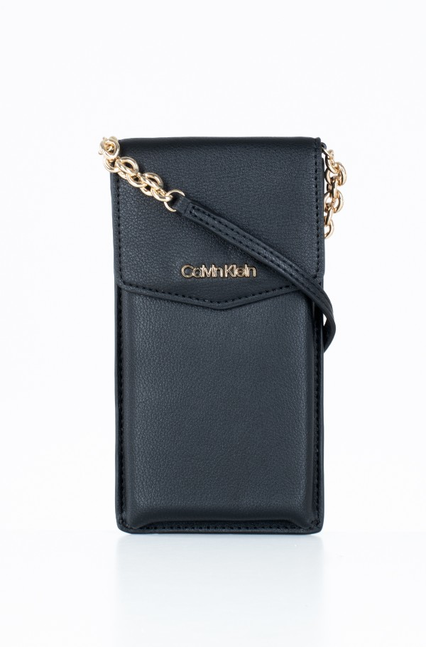 CK MUST PHONE POUCH