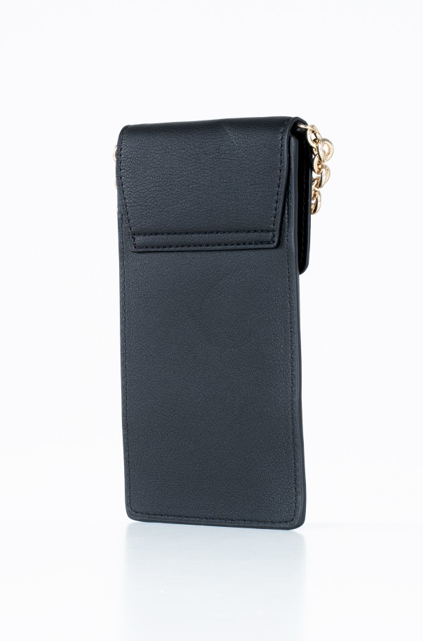CK MUST PHONE POUCH-hover