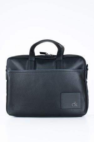 Kompiuterio krepšys  CK DIRECT SLIM LAPTOP BAG-1