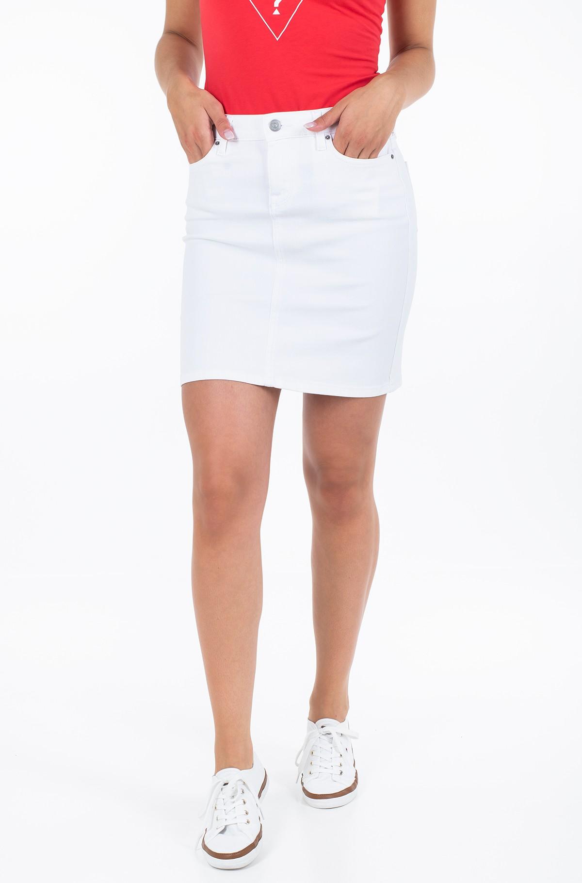 Skirt ROME RW SKIRT CLR-full-1