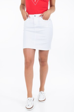 Skirt ROME RW SKIRT CLR-1
