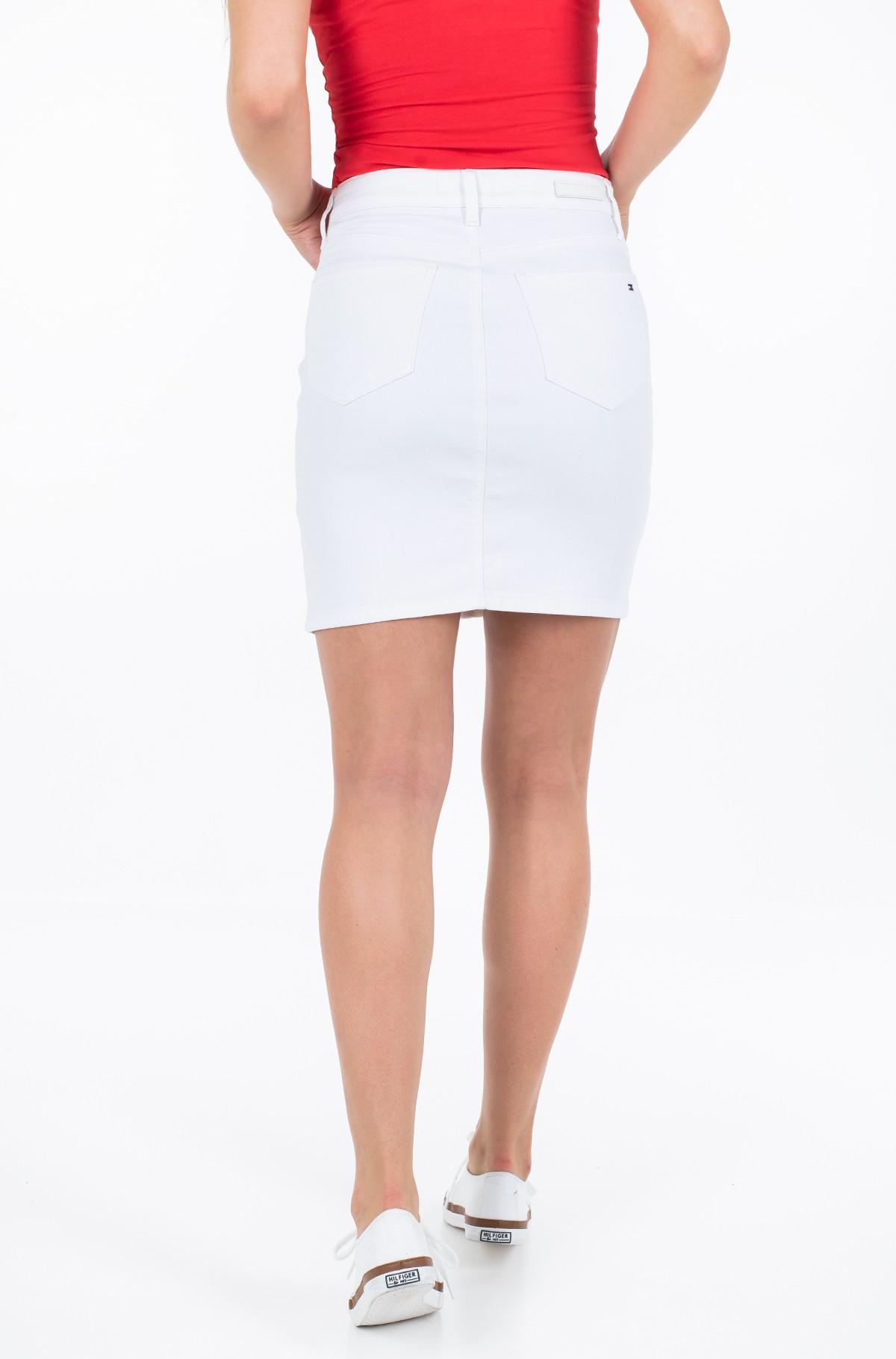 Skirt ROME RW SKIRT CLR-full-2