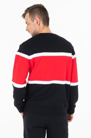 Sporta tērps 795500000-2