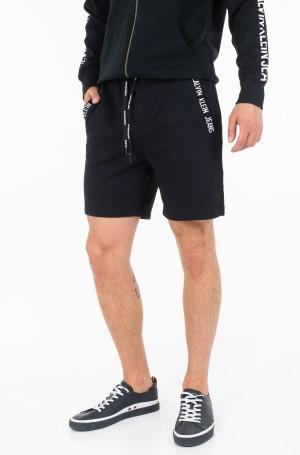 Lühikesed püksid HWK INSTIT CUFF SHORT-1
