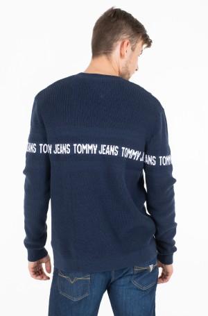 Sweater TJM TAPE SWEATER-2