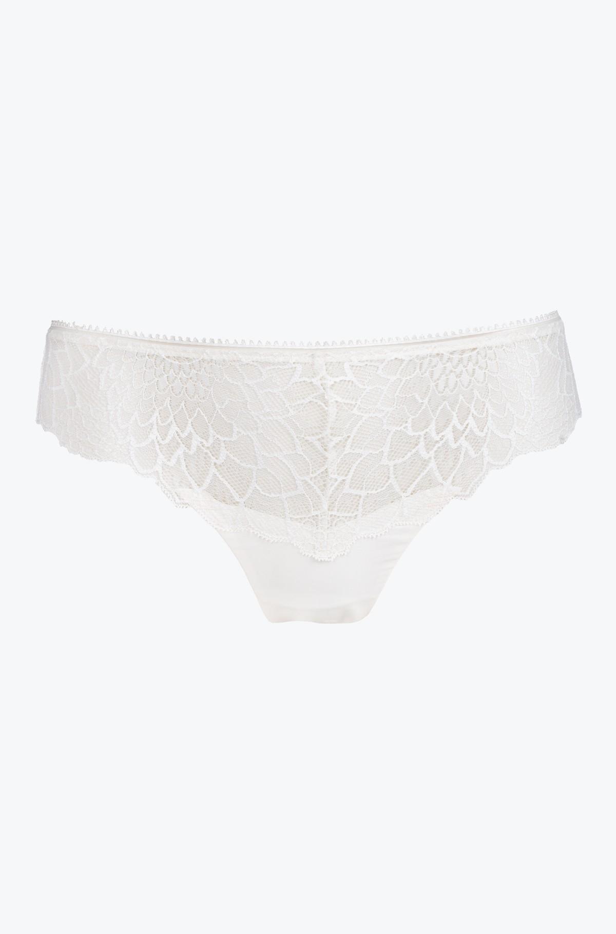 Underwear 000QF5225E-full-1
