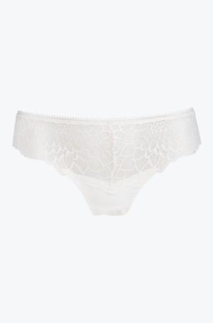 Underwear 000QF5225E-1