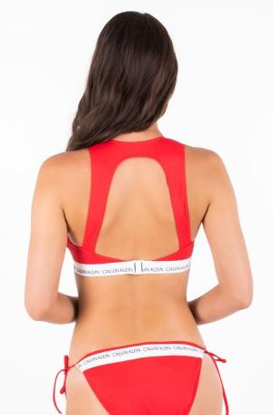 Bikini top  KW0KW00583-2