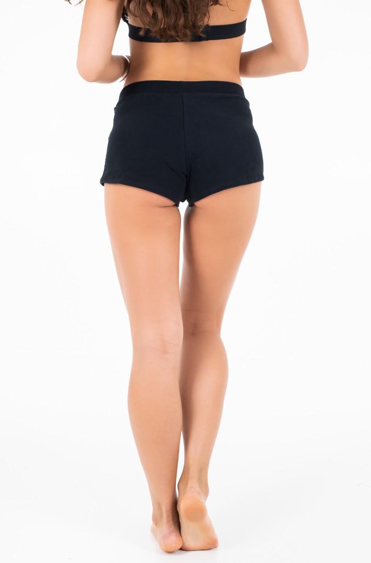 5e3cf9e9198 must Lühikesed püksid KW0KW00700 Calvin Klein, Naiste Ujumisriided ...