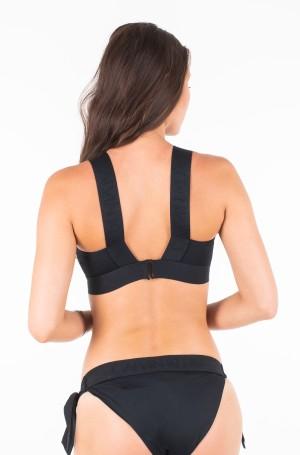 Bikini top  KW0KW00597-2