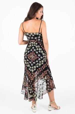 Suknelė W92K0B R3TO4-2