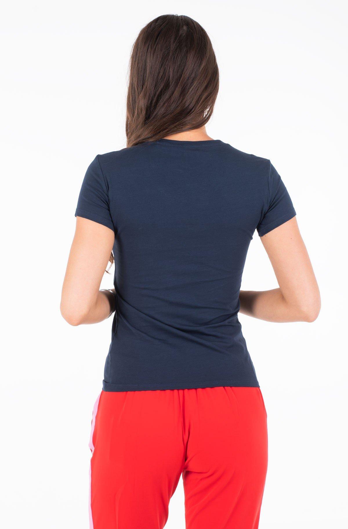 Marškinėliai W93I72 J1300-full-2