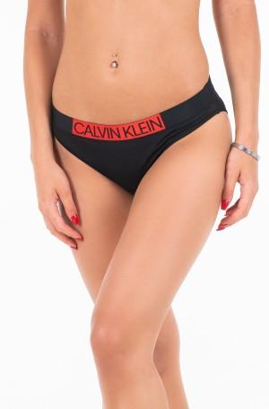 Bikini bottom CLASSIC BIKINI KW0KW00659-1