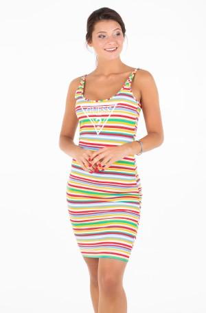 Suknelė W92K1Y R49A5-1