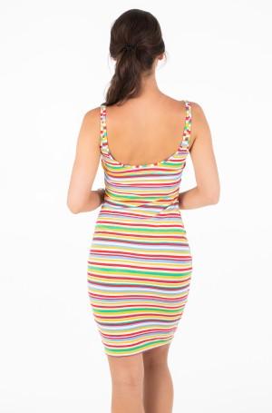 Suknelė W92K1Y R49A5-2