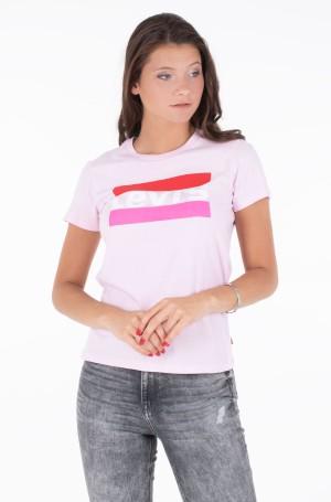 Marškinėliai 173690723-1