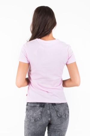 Marškinėliai 173690723-2