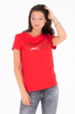 Marškinėliai 173690614-1