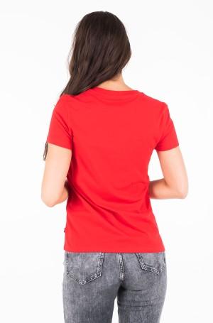 Marškinėliai 173690614-2