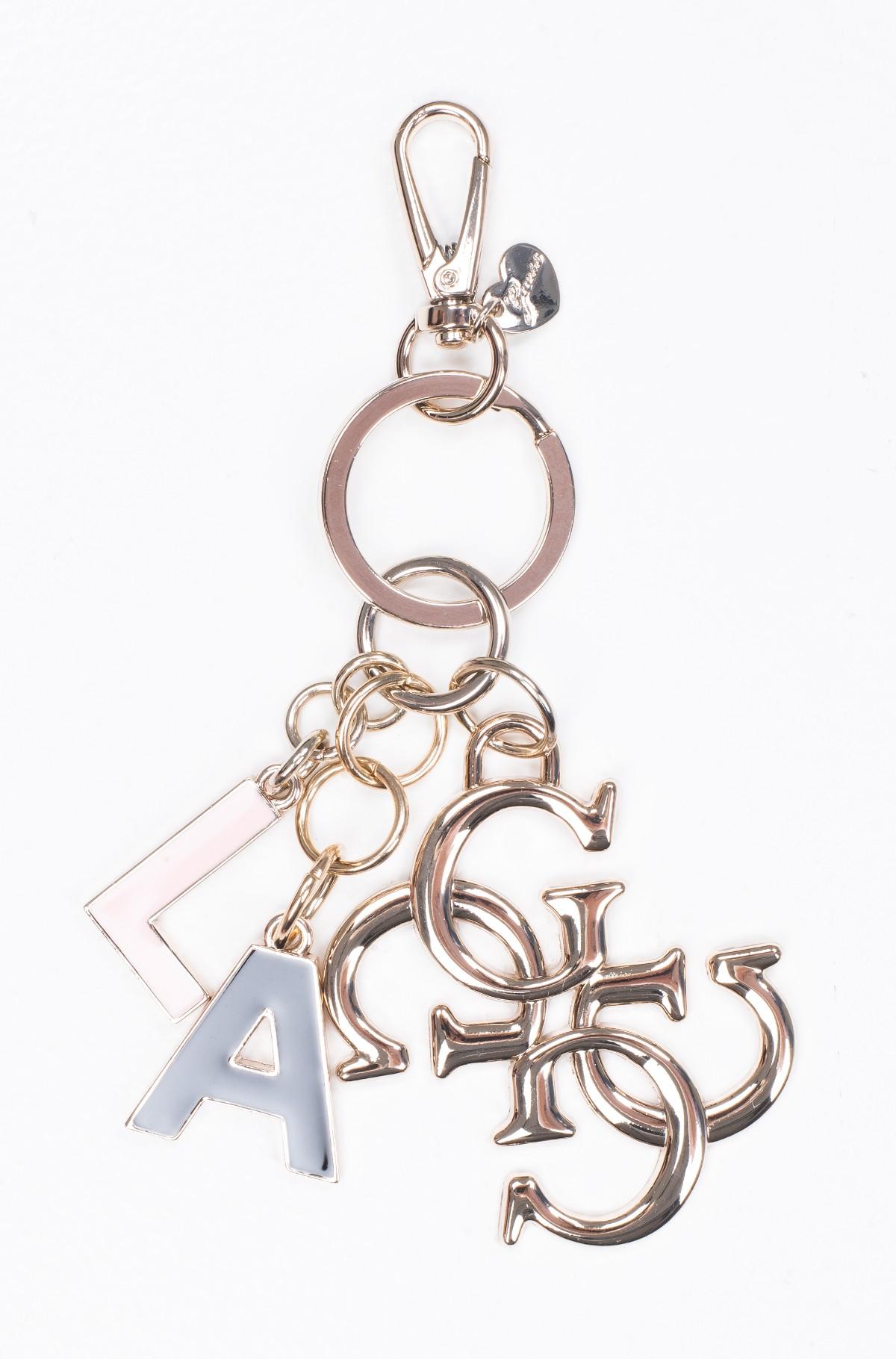 Atslēgu piekariņš RWB669 11010-full-1