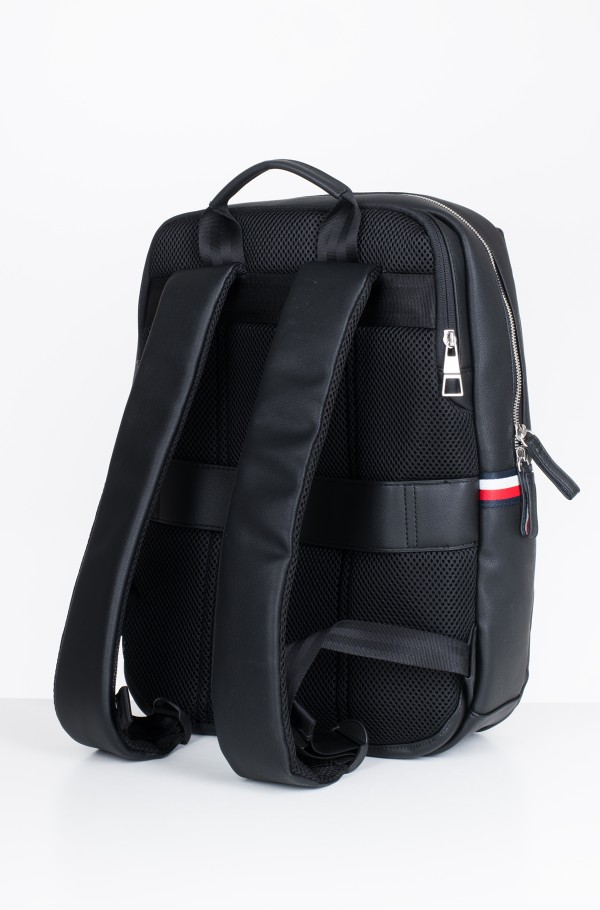 NOVELTY MIX BACKPACK-hover